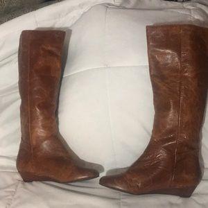 Steve Madden Shoes - Steve madden boots